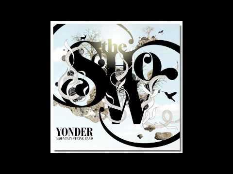 Fingerprint- YMSB The Show