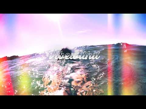 Soco - Summer Love ft. Sweetmates & Saxokid | Free Download
