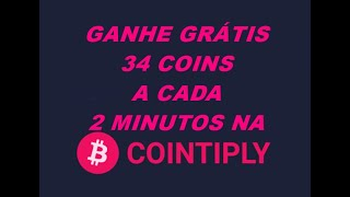 Cointiply Withdrawal Proof Review !! How To Easily Earn FREE