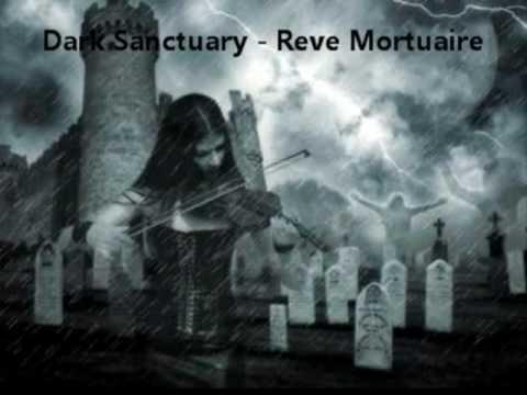 Dark Sanctuary - Reve Mortuaire mp3