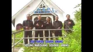 Video Naga Fam's Voice - Anak Panggoaran download MP3, 3GP, MP4, WEBM, AVI, FLV Juni 2018