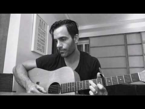 Ramin Karimloo - I'm Gonna Love You (cover)