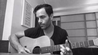 Ramin Karimloo - I'm Gonna Love You (cover)
