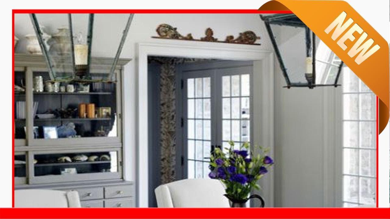 Download Creacin De Una Nueva Casa Antigua: Diseo De Interiores De Jardn !