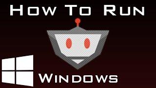 Runelite Bot Scripts