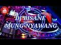 Dj Slow Remix Full Bass Terbaru | Bisane Mung Nyawang