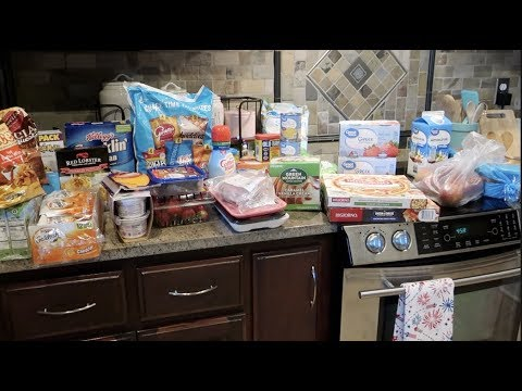 4th-of-july-week-grocery-haul