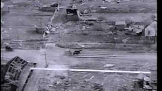 Tri-State Tornado - March 18, 1925 - Weather Channel Segment