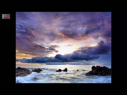 Solfeggio ascension frequencies | Chakra...