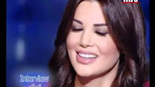 MTV Lebanon - Talk Of The Town Wael Jassar youkhane 3abd el halim eh karen DD.mp4