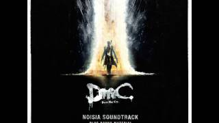 Download DmC Devil May Cry Soundtrack 12-Lilith's-Club MP3 song and Music Video