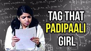 Life of a #Padipaali Girl | Mirchi Raghvi