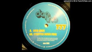 Def Inc. – Acid Rock [Breakbeat]