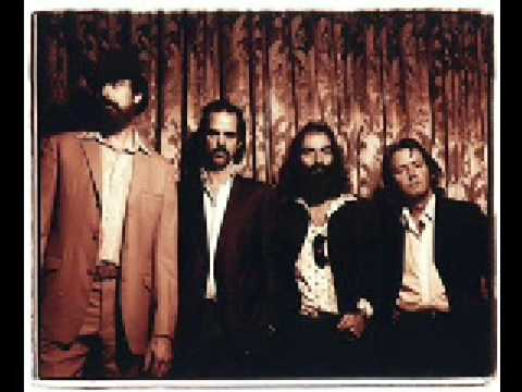 Grinderman - Get it On