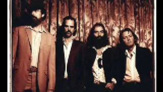 Watch Grinderman Get It On video