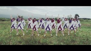 乃木坂46 - サヨナラの意味
