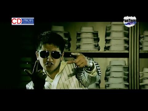 Bojalar guruhi - Boyvachcha (Official HD Clip)