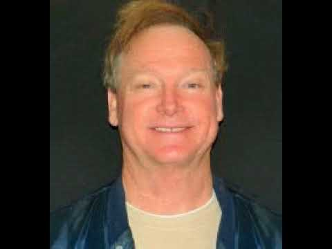 Flower Mound Dental Testimonial - Richard S