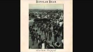 """Bipolar Bear - """"Ocean Sport"""""""