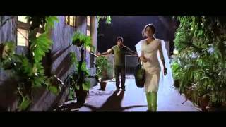 Ek Deewana Tha Official Movie trailer 2012  (ye maya chesave)