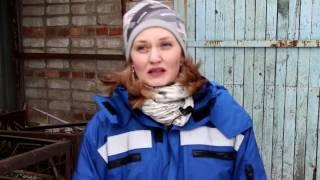 видео О Фонде