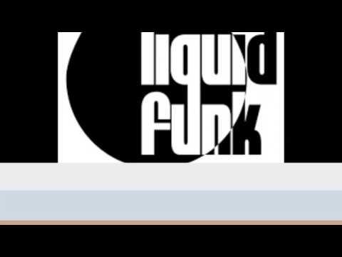 kev middleton   liquid funk drum n bass mix