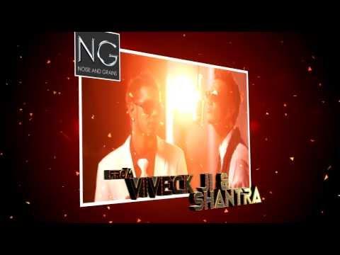 Graamatthu Ponnu Teaser ft. Viveck ji & Shantra