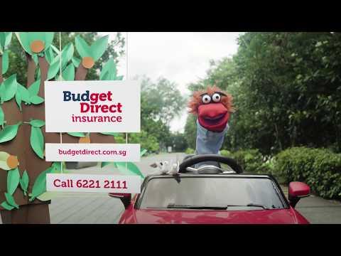 Budget Direct Insurance – Cheap. Cheap Car insurance online!