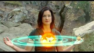 The Universe Ancient Mysteries Solved Season 2 Full Episode 4 Alien Worlds