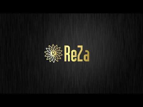 [Offical Audio] ReZa Artamevia - Dia