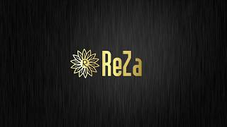 [Offical Audio] ReZa Artamevia - Dia