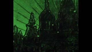 Tchaikovsky / Dimitri Mitropoulos, 1957: Славянский марш - Marche Slave, Op. 31 - NYPO