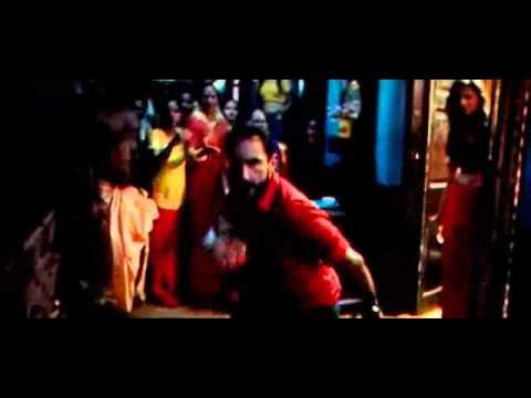 Download Agent Vinod Tamil Scene.