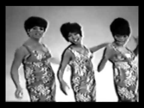 The Supremes - Mother Dear