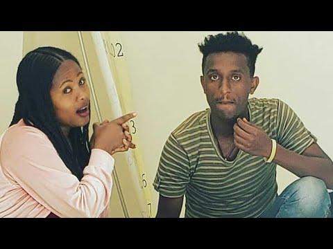 Zebiba Girma || Verinica Adane || ዘቢባ ግርማ || New Ethiopian Music 2020 | አዲስ ዘፈን || ምርጥ ሙዚቃ