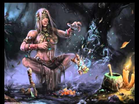 Король шаманов / Шаман Кинг (2003) смотреть аниме онлайн