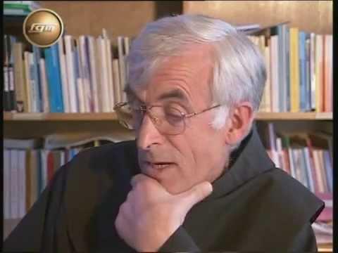 Die Seher zu Pater Slavko Barbaric