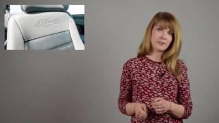 видео Обновленный 2017 Nissan Terrano - известна дата выхода