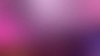 Cheb Lotfi 2020 Hiya Zawjat W Thanet Avec Zakzouk قنبلة الشاب لطفى
