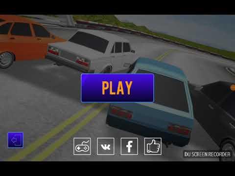 Совместная онлайн игра, REAL TAZS Multiplayers