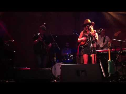 Lucie Silvas *Full Concert* Live @ the Bootleg Theatre