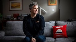 RCMP officer to be honoured decades after resignation was forced for being gay