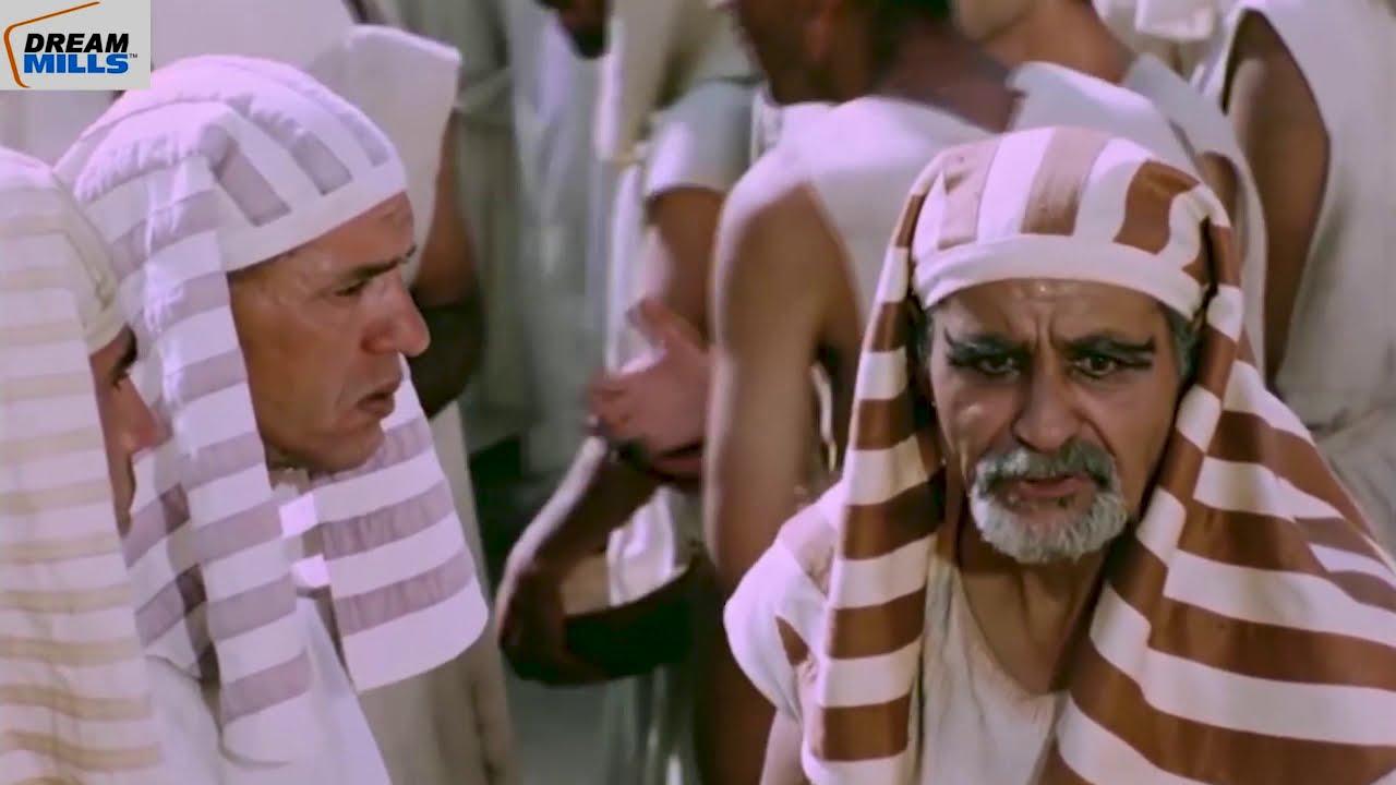 Download Hazrat Yusuf (A.S.) Episode 36 H.D.  حضرت یوسف (ا س) ای پی  हज़रत यूसुफ़ (अ.स.)