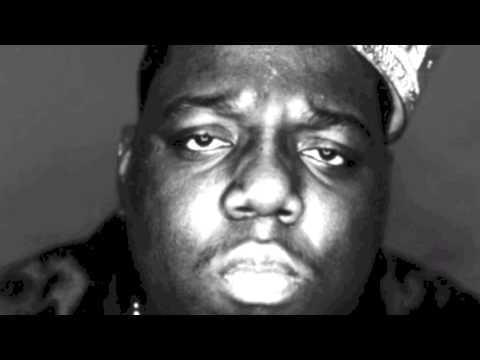 Biggie - Pound Cake (SNICKA remix)