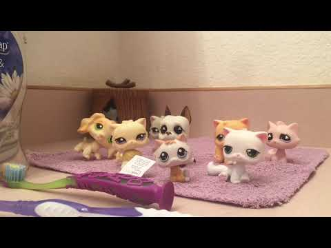 How I Clean My Lps!