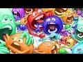 AGAR.IO MAC PARTY MODE REVENGE STORY - GAMES & KIDS