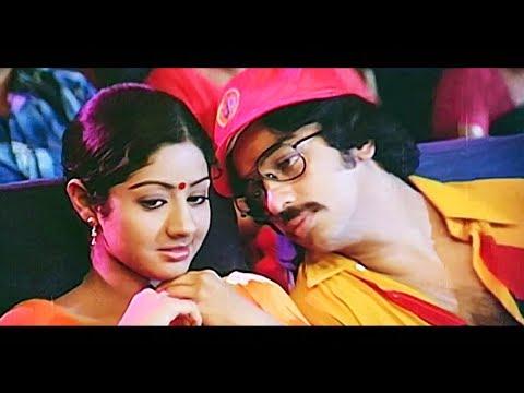 Tamil Movies # Sigappu Rojakkal Full Movie...