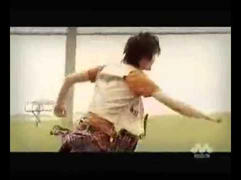 KAZUKI KATO-Easy go-