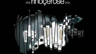 Rinocerose - Get Ready Now