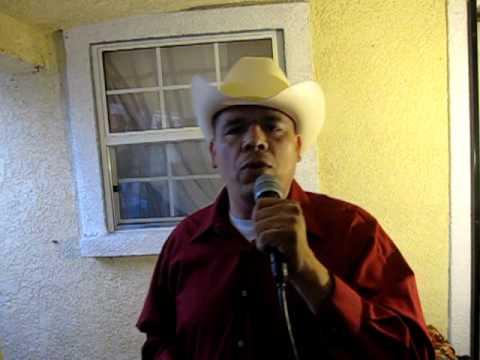 Chuy y Mauricio Karaoke